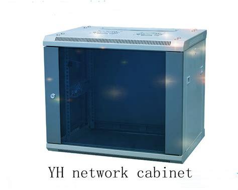 wall mount network cabinet 4u china 4u wall mount network cabinet china network