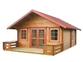 A Frame Cabin Kits For Sale Cabin Kits Related Keywords Amp Suggestions Cabin Kits