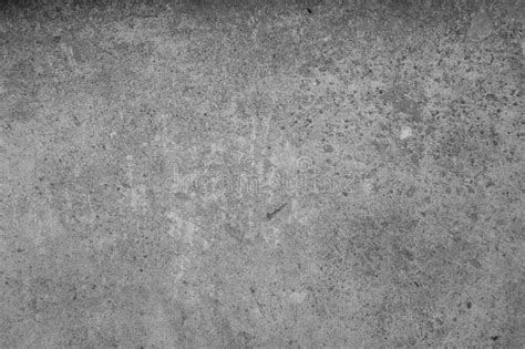 textura cemento pulido textura sucia blanca cemento piso concreto vieja