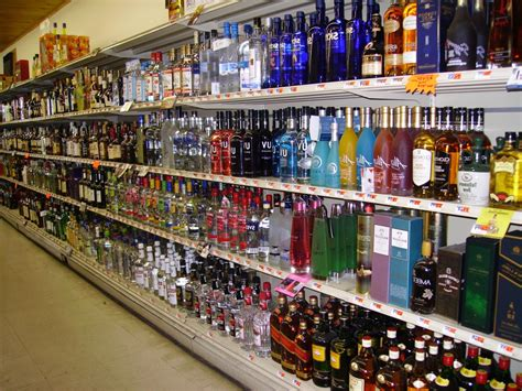 Shelf Of Cointreau by Offers On Calvados Special The Fervent Shaker