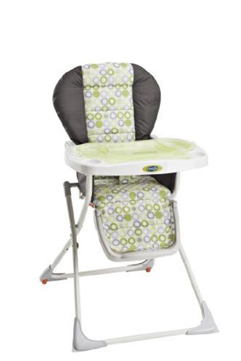 Safest High Chair by 17 Best Images About Safest High Chairs On