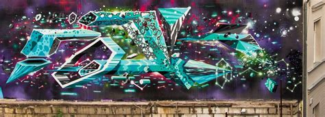 Wonderful Graffiti From Wonderful Graffiti wonderful and graffiti designs by fork4