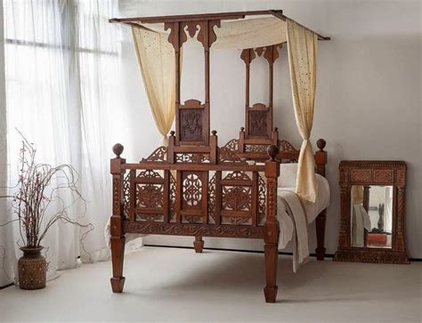 indian bed 278 best indian decor inspiration images on pinterest