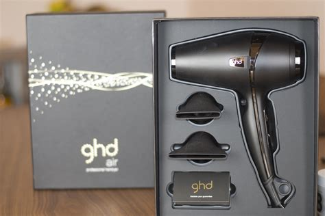 Hair Dryer Ghd ghd air hair dryer penkulandbanks co uk