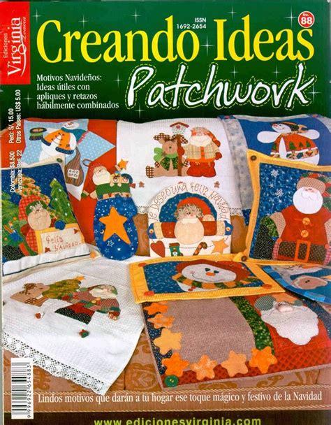 revista ideas de navidad de los setentas y ochentas las 17 mejores im 225 genes sobre revistas de navidad en
