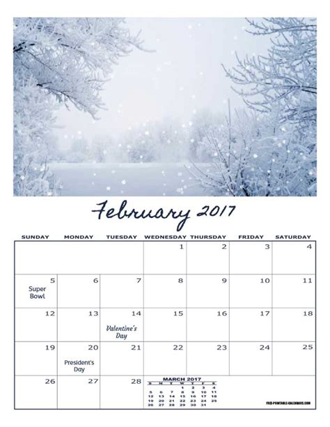 make personalized calendar 2017 free personalized calendars use your own photos