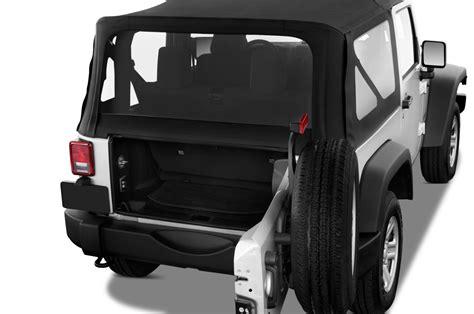 jeep liberty white 2017 100 jeep liberty white interior 2017 jeep wrangler