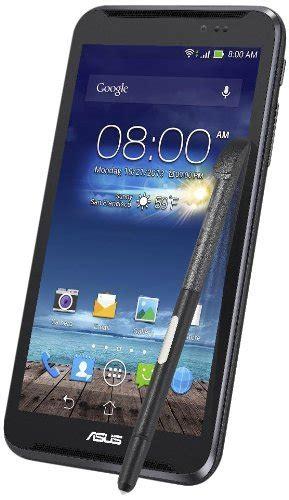 Tablet Asus Fonepad Ram 2gb asus fonepad note 6 15 24 cm 6 zoll tablet pcs intel