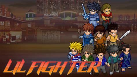 lf2 full version download download little fighter 2 game pertarungan untuk pc
