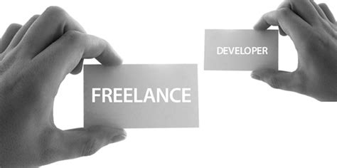 Freelance Web Developer by Tips To Hire A Smart Freelance Web Developer Magpress