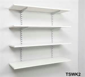 wall hung shelving systems shelving systems wall mounted design ideas to maximize