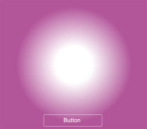 center background image css css3 radial css gradient with width constraints stack
