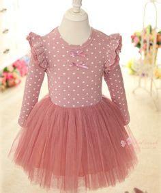 Baju Dress Anak Perempuan Dress Kid Miconos 1000 images about for on batik dress