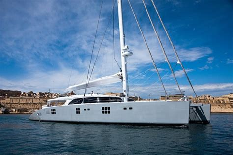 catamaran insurance catamaran insurance li ny catamaran specialist new york