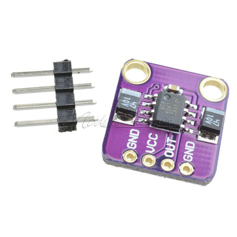 switched capacitor power supply 5v lm2662 switched capacitor negative voltage converter power supply module ebay