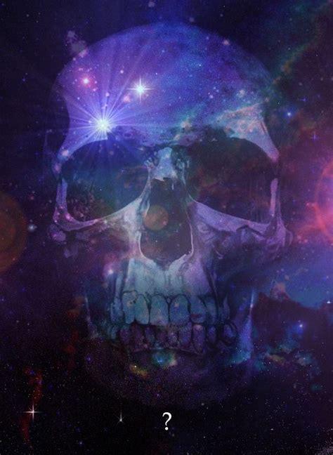 space skull ilustra 231 245 es