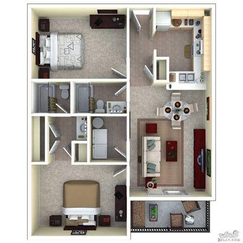 Row Houses In India - صور خرائط وتصاميم منازل و شقق مساحات صغيرة ومتوسطة تصاميم بيوت صغيرة مخططات منازل اسيرة 67