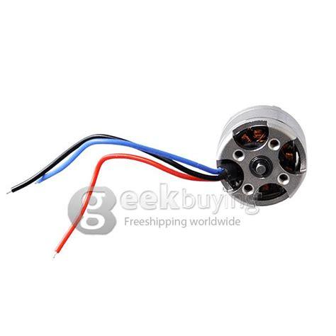 Brushless Motor Z 06 Qr X350 Pro Jakartahobby Diskon pro z 06 brushless motor for walkera qr x350 drone