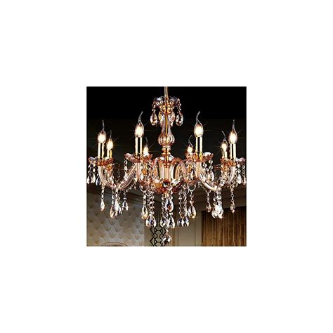 Modern Classic Chandeliers Modern Contemporary Traditional Classic Others Feature For Candle Style Glassliving Room