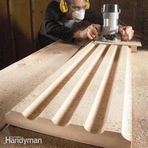 mdf  tips   mdf  family handyman