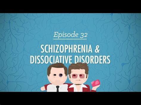 born schizophrenic documentary schizophrenia