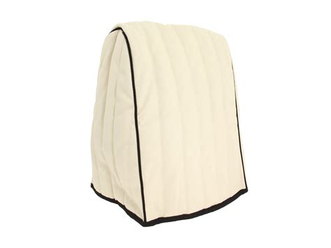Kitchenaid Kmcc1 Stand Mixer Cloth Cover   Shipped Free at