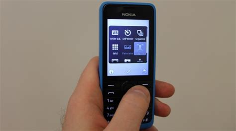 new themes nokia 301 nokia unveils new 105 and 301 featurephones at mwc