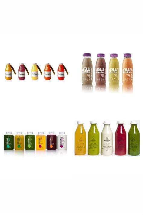 Calgary Juice Detox by 22 Best Home Appliances Images On Product