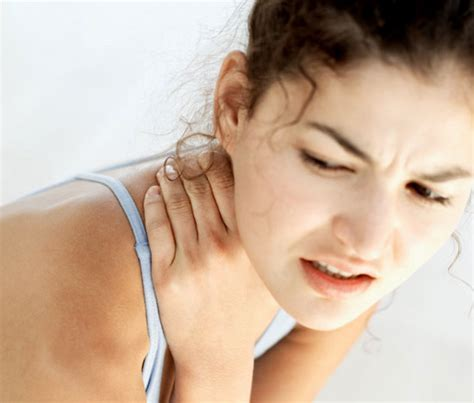 be stiff the stiff woodlands pain consultants stiff neck causes symptoms and treatment
