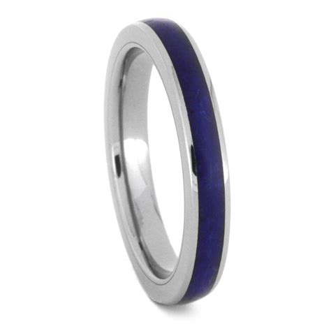 Best Wedding Band Jakarta by Lapis Lazuli Ring Meaning Cool Wedding Bands