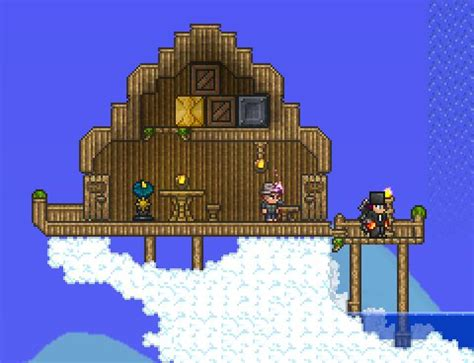 Terlaris Fishing 96 best images about terraria on