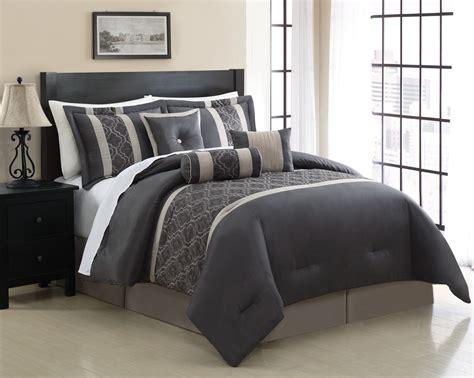 Badcock Bedroom Sets