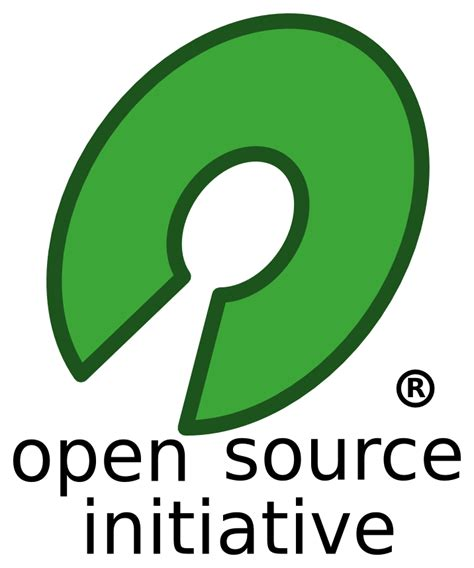 open source clipart open source logo clipart best