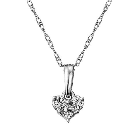 coloring page necklace shaped necklace jewelry coloring page coloring sky