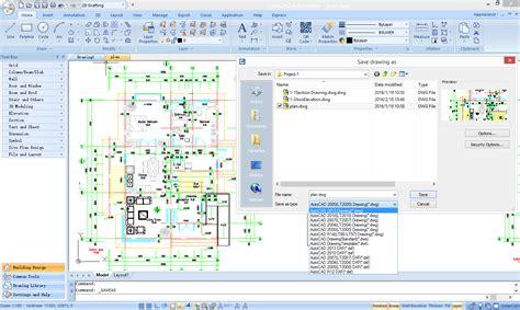 dwg format versions dwg compatible cad software free cad download gstarcad