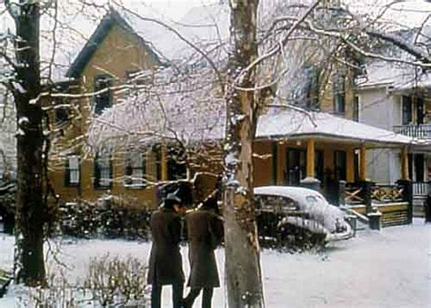 the christmas story house quot a christmas story quot ralphie s house in indiana hooked on houses