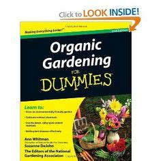 How To Plant A Flower Garden For Dummies Garden On Plants Perennials And Front Yards