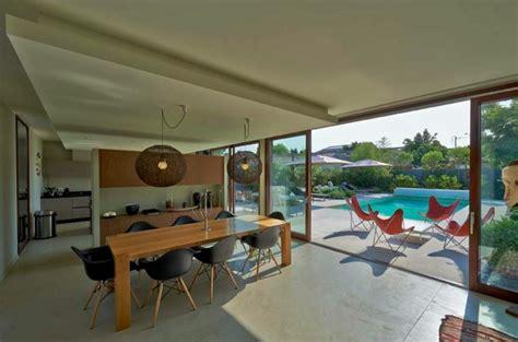 Maison Architecte Interieur