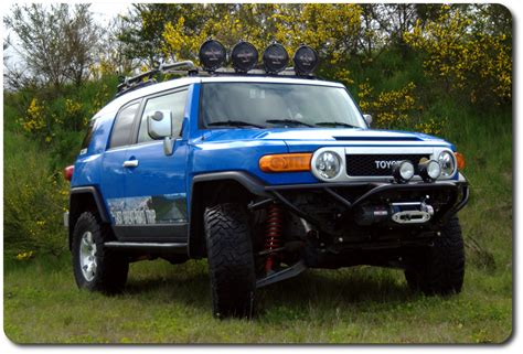 toyota road accessories toyota tacoma road accessories html autos post