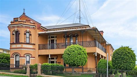 house of the week house of the week wallsend newcastle herald