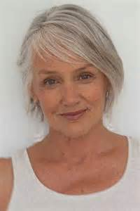 Chic Short Haircuts For Women Over 40 50 Pixie Hairstyles Via » Home Design 2017
