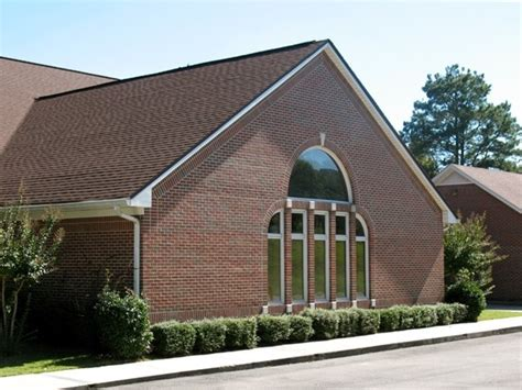 houses for sale gardendale al decatur highway church of christ download pdf