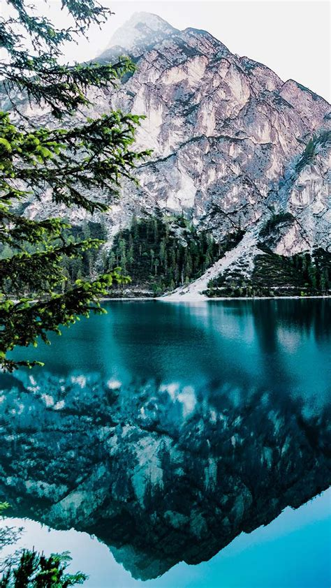 lake iphone wallpaper collection  preppywallpaperscom preppy wallpapers
