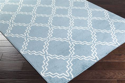 Horizon Rug by Surya Horizon Hrz1070 Rug
