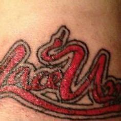 mgk lace up tattoo designs my new new lace up