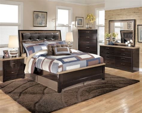 chocolate brown bedroom 1000 ideas about chocolate bedroom on pinterest