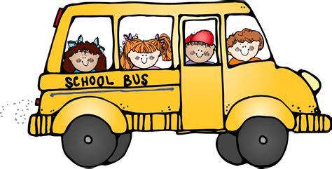 School Trip Clipart field trip school clip clipart best