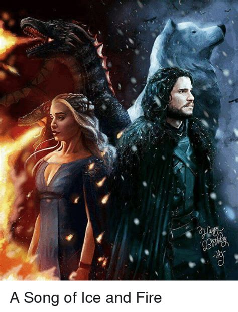 0007466064 a song of ice and 25 best memes about song of ice and fire song of ice