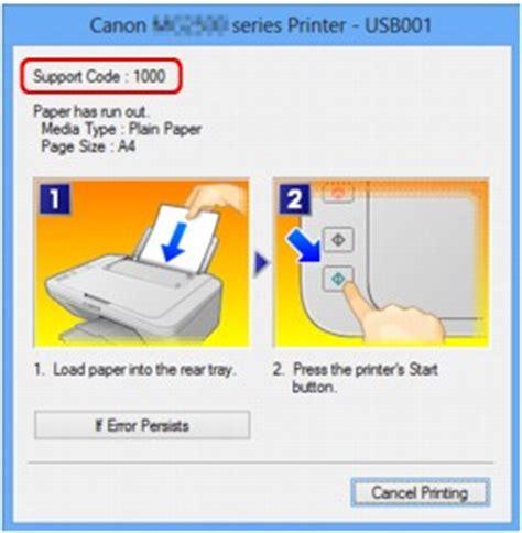 reset canon pixma e400 canon pixma el kitapları e400 series bir hata oluşursa