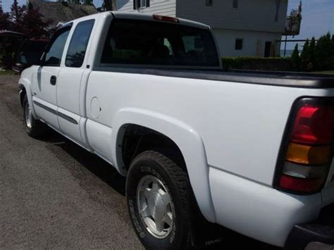 electric and cars manual 2006 gmc sierra hybrid spare parts catalogs service manual how to replace 2006 gmc sierra hybrid window switch service manual how to
